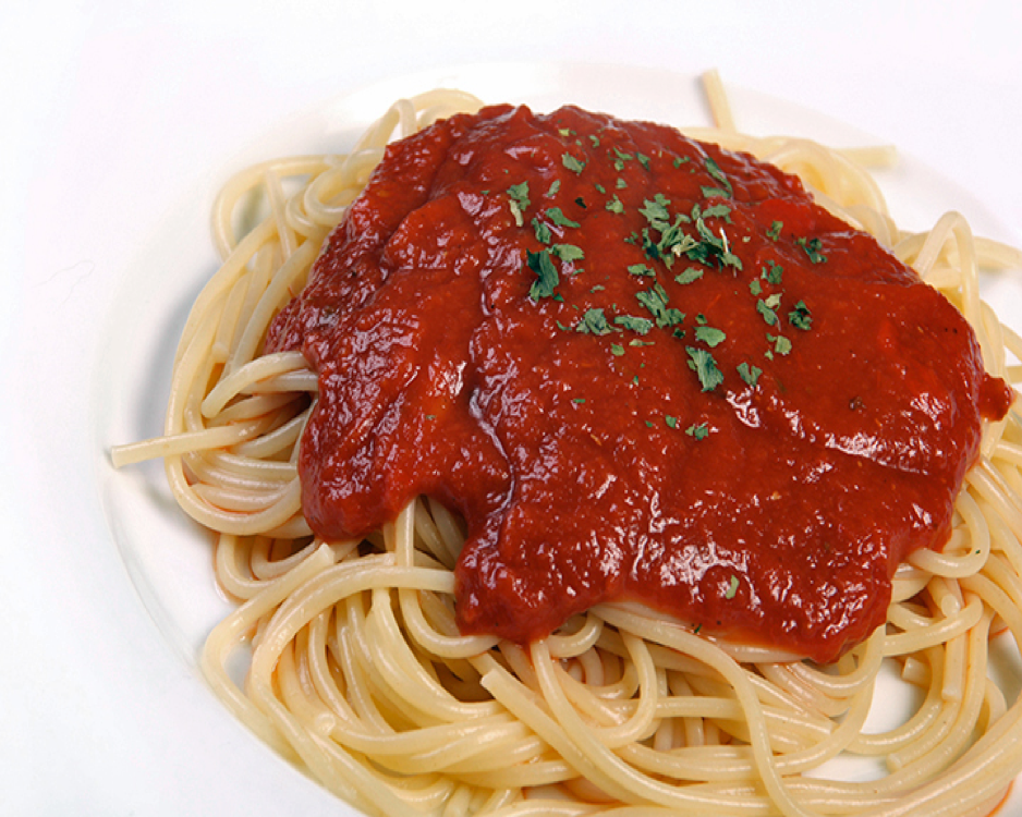 top-10-foods-spaghetti.png