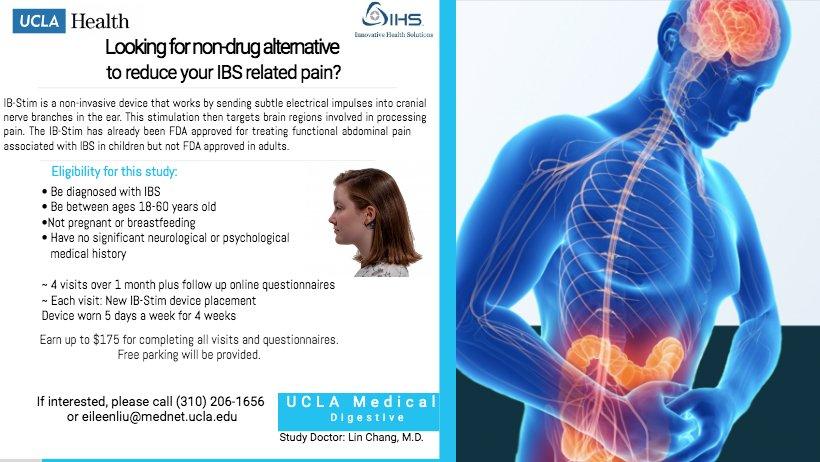 UCLS IHS flyer.jpg