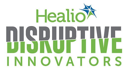 Healio Disruptive Innovator-518x286.png