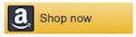 Amazon.com - Shop now!